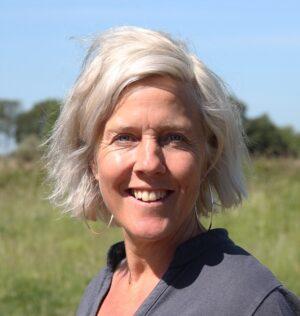 Erma Tigelaar - Keurmerk auditor bij Keurmerk Gezinshuizen